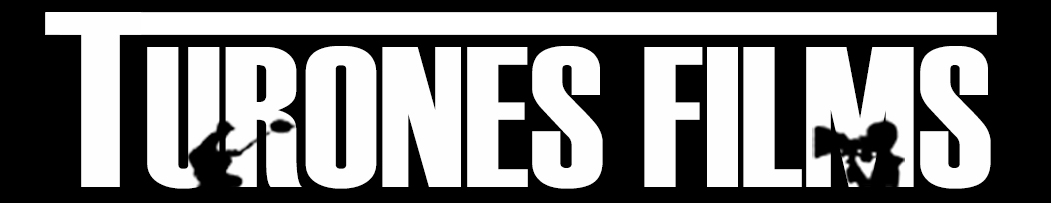 Turones Films